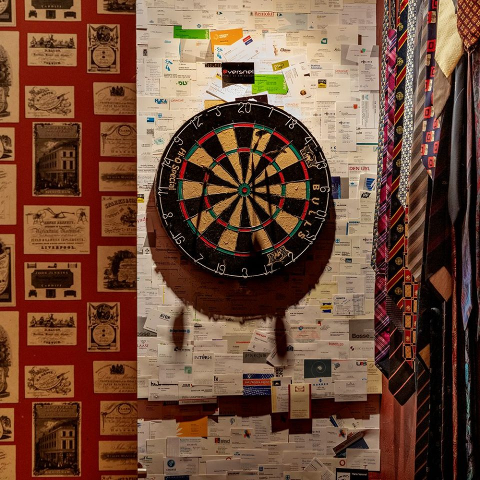 Bruine-kroeg-dartboard