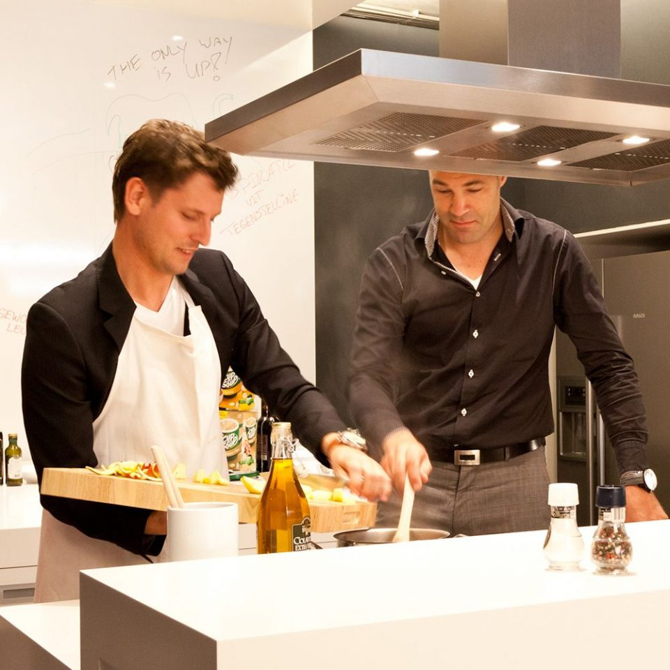 Cool-Kitchen-samen-koken