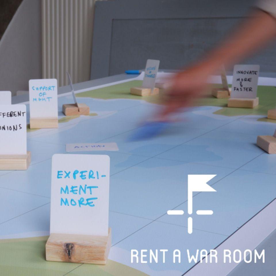 workshop_warroom_square